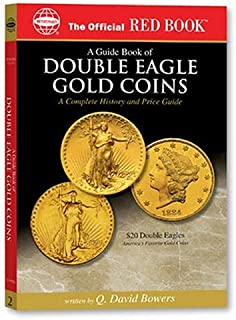 Best eagle stamps for sale Reviews