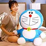 lkhybbgjk Doraemon Doll Plush Toy Doraemon Doraemon Doraemon Doll Doraemon Doll