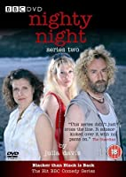 Nighty Night - Series 2