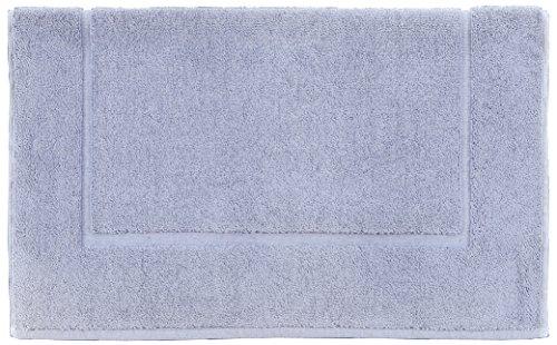 Essix Tapis de bain, Eponge, Horizon, 60x100 cm