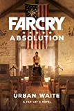 Far Cry Absolution - Ubisoft Publishing - 27/02/2018