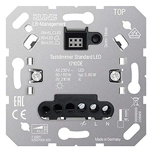 Standard Sensor Dimmer für LED