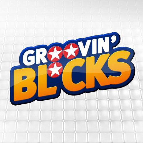 Groovin' Blocks Soundtrack