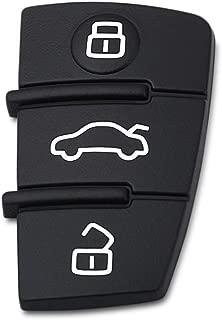 Custom Replacement Screw Thread Antenna Fit Hyundai Accent Elantra I30 IX35 Tucson Sante Fe Accent Verna Elantra KNOA 2011-2018 Chompoo
