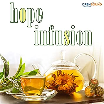 Hope Infusion (Music for Movie)