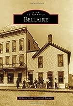 صور bellaire (من الولايات المتحدة الأمريكية)