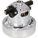 Alternativ-Wie Vorwerk 6690053030 Motore per Aspirapolvere Folletto Vk130-131
