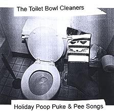 Best santa toilet song Reviews