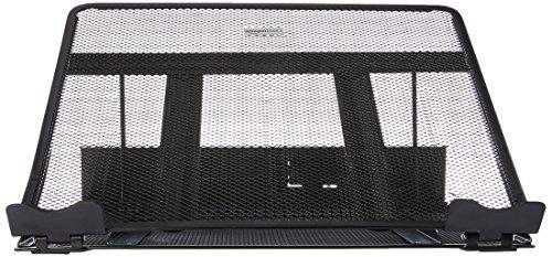Amazon Basics Ventilated Laptop Stand