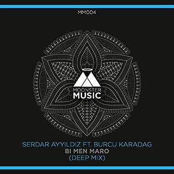 Bi Men Maro (Deep Mix)