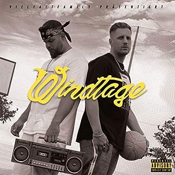 Windtage