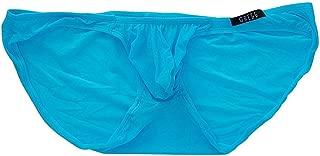 gregg homme men's underwear