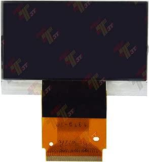 Display for Mercedes E-Glass W210 E320 E430 VDO instrument cluster 1996-2002 Pixel Repair