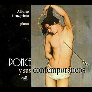 Ponce y Sus Contemporáneos