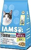 アイムス 成猫用 下部尿路とお口の健康維持 FLUTHケア チキン 1.5kg