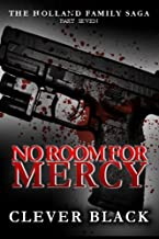 Best no mercy 7 Reviews
