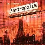 Vol. 2-Electropolis