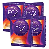 Fc Female Condoms - Best Reviews Guide