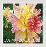 His Love - EP