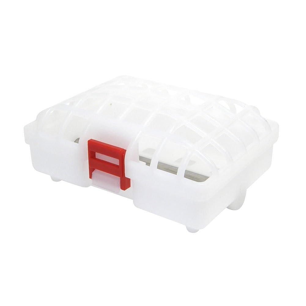 ヘルシー労苦スプリット水素バス専用容器