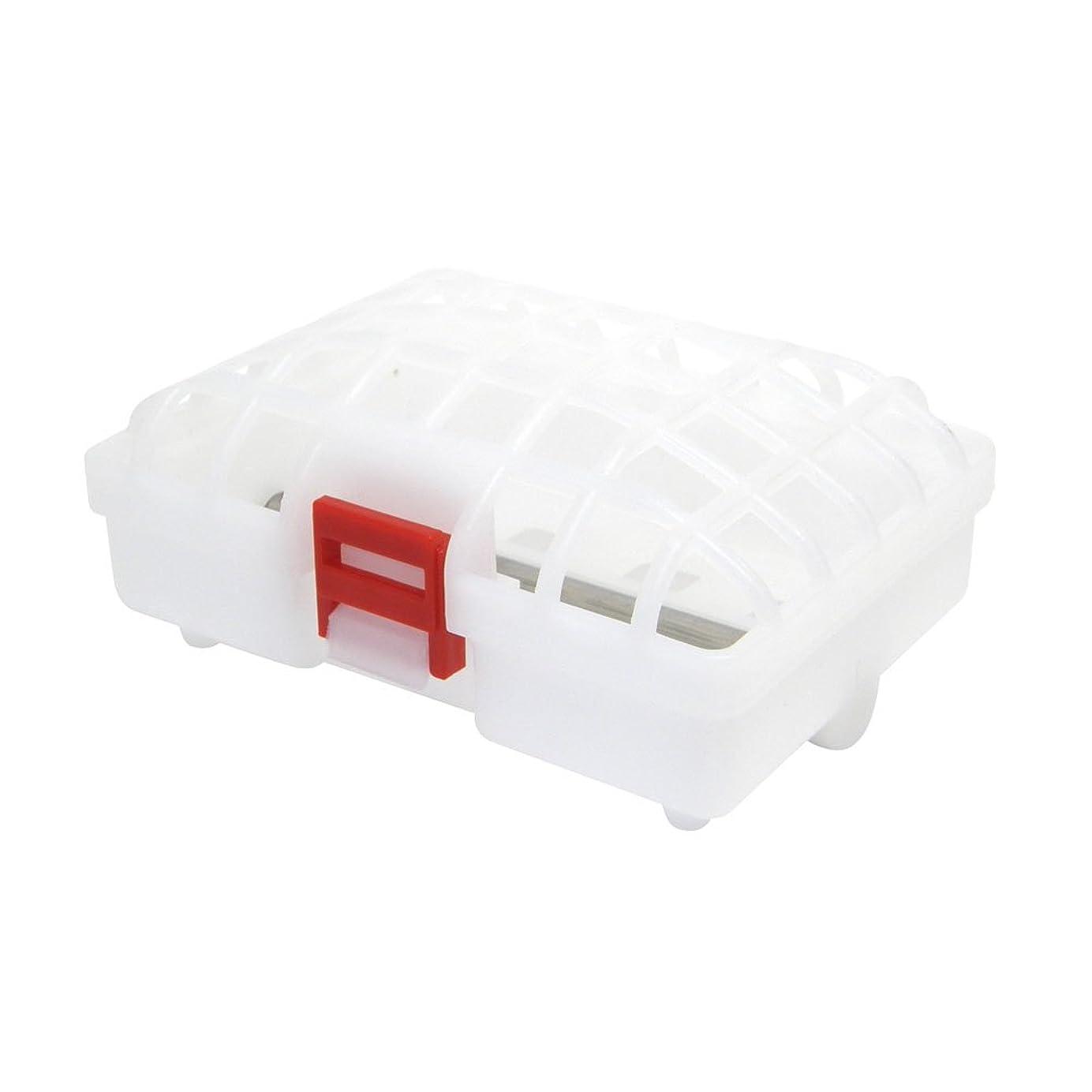 手術アクチュエータ固有の水素バス専用容器