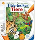 tiptoi Bilderlexikon Tiere: tiptoi Bilderbuch