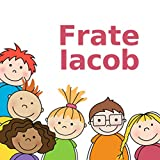 Frate Iacob (acordeon)