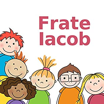 Frate Iacob
