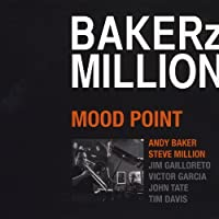 Mood Point by Bakerzmillion (2013-05-03)