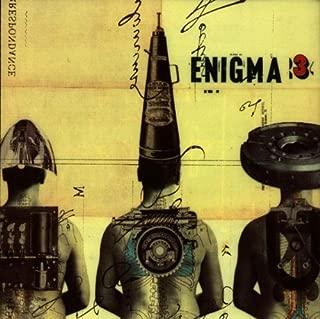 Le Roi Est Mort Vive Le R By Enigma (2010-09-01)