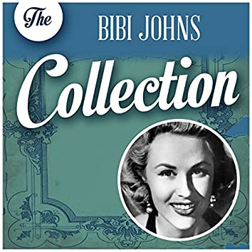 The Bibi Johns Collection