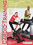 Programme de cardio-training