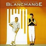 The Platinum Collection von Blancmange