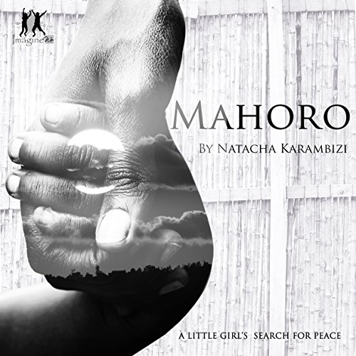 Mahoro: A Little Girl