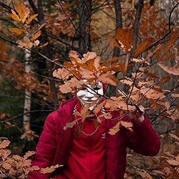 Autumn Lord