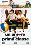 Un amore in prima classe [Italia] [DVD]
