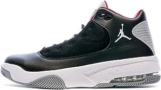 Nike Herren Jordan Max Aura 2 Basketballschuh