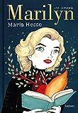 Marilyn: Una biografía (Lumen Gráfica)
