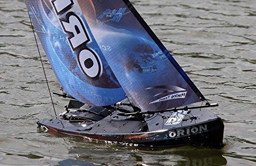 Joysway Orion Yacht RTR
