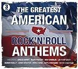 The Greatest American Rock `N` Roll