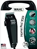 Zoom IMG-2 wahl 9247 1316 home pro
