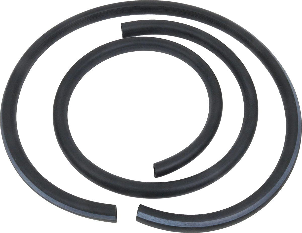 Cheap mail order specialty store MACs Auto Parts 60-38269 Heater Ranking TOP16 Set Reproduction Hose -