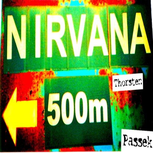 Nirvana 500m Titelbild