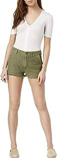 Best cotton citizen shorts Reviews