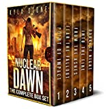 Nuclear Dawn: The Post-Apocalyptic Box Set: The Complete Apocalyptic...