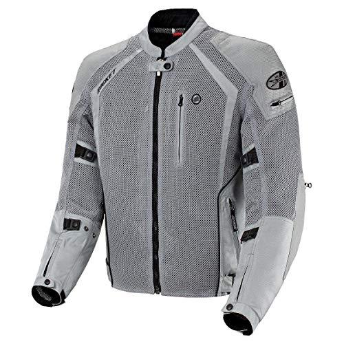 Joe Rocket Phoenix Ion Men's Mesh Motorcycle Jacket...