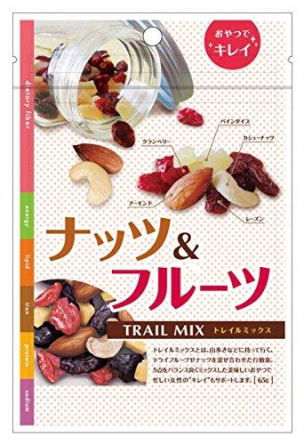 共立食品 (5)