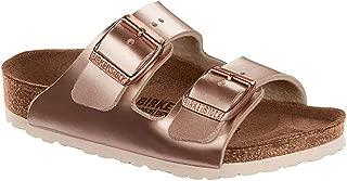 Birkenstock Kid's Arizona sandal