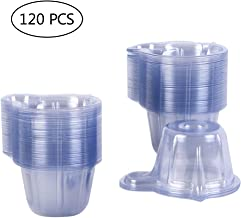 urine test cups