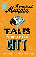 Tales Of The City: Tales of the City 1